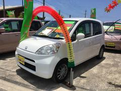沖縄の中古車 ホンダ ライフ 車両価格 39万円 リ済別 平成20年 7.3万K ホワイト