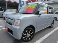 沖縄の中古車 ダイハツ ムーヴコンテ 車両価格 63万円 リ済込 平成24年 8.0万K ブライトシルバーM