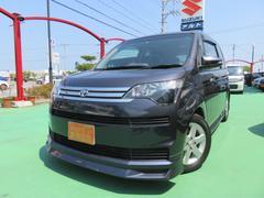 沖縄の中古車 トヨタ スペイド 車両価格 135万円 リ済別 平成25年 3.3万K パープル