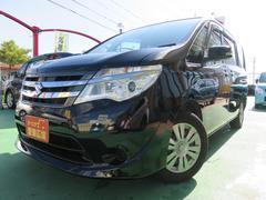 沖縄の中古車 スズキ ランディ 車両価格 199万円 リ済別 平成26年 4.2万K ブラック