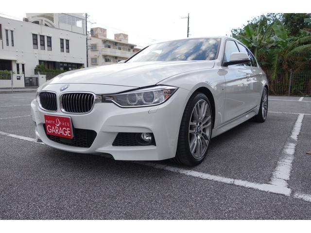 BMW 3シリーズ 320dツーリング エクスクルーシブ スポーツ...