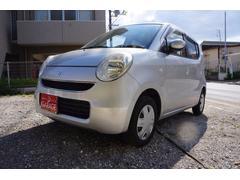 沖縄の中古車 スズキ MRワゴン 車両価格 14万円 リ済込 平成18年 12.6万K シルバー