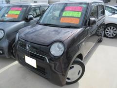 沖縄の中古車 ホンダ N−ONE 車両価格 81万円 リ済込 平成25年 6.6万K ブラウンM