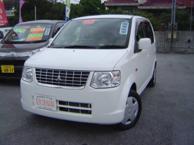☆車検2年付き☆CD・キーレス・ベンチシート・フルフラットシート