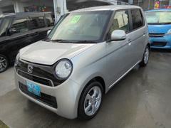 沖縄の中古車 ホンダ N−ONE 車両価格 68万円 リ済込 平成24年 7.6万K シルバーM