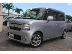 沖縄の中古車 トヨタ ピクシススペース 車両価格 77万円 リ済込 平成25年 4.6万K シルバーM