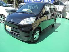 沖縄の中古車 ホンダ ライフ 車両価格 33万円 リ済込 平成20年 12.7万K ブラックM
