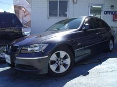 沖縄の中古車 BMW BMW 車両価格 85万円 リ済別 2006年 3.8万K グレー