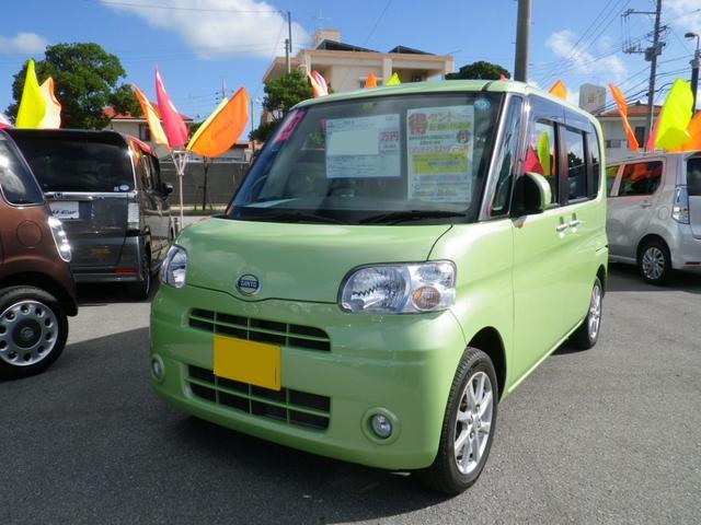 トヨタカローラ沖縄は安心の中古車をお届けします!!片側パワースライドドア・ETC・電格ミラー・純正アルミ・ベンチシート