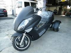 沖縄の中古車 その他 その他 車両価格 49万円 リ未 新車  マットブラック