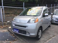 沖縄の中古車 ホンダ ライフ 車両価格 30万円 リ済別 平成21年 10.6万K アラバスターシルバーメタリック