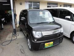 沖縄の中古車 スズキ MRワゴン 車両価格 64万円 リ済込 平成24年 5.0万K ブラウン