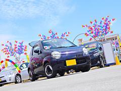 沖縄の中古車 スズキ ツイン 車両価格 59.8万円 リ済込 平成16年 11.7万K パープルM