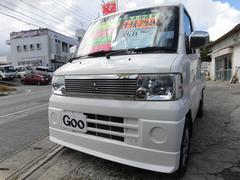 ミニキャブトラック VX 4WD スーパーキャブ プチカスタム オールペン(三菱)
