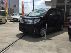 沖縄の中古車 ダイハツ ムーヴ 車両価格 140万円 リ未 新車  パープルM