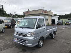 ハイゼットトラックエアコン・パワステスペシャルVS 4WD