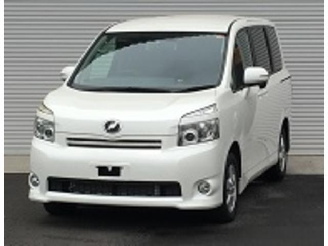 トヨタ X ナビ ETC バックカメラ キーレス 電動スライドドア