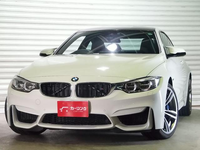BMW M4 M4クーペ右H6MT19AW純正HDDナビ地デジLE...