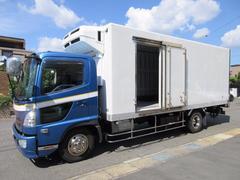 レンジャー−30度冷凍車 エバポレーター前後 575x201x200