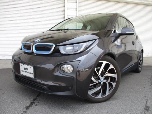 BMW レンジ・エクステンダーLEDヘッドSRインテリアLOFT