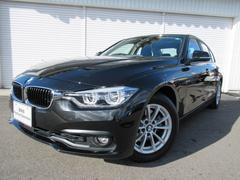 BMW330e PHEVデモカー認定中古車