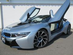 BMWベースグレードPureImpulseデモカー認定中古車