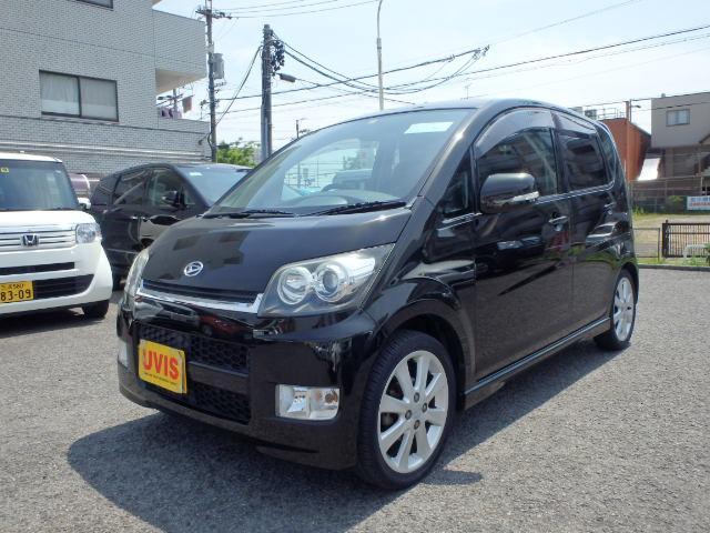 CD HID ベンチシート 1オーナー 禁煙車支払い総額は愛知県の総額となります。県外登録の場合は別途料金が必要です。