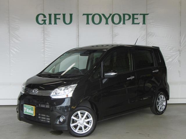 中古車に対する不安を安心に変えるT−Value!販売は岐阜県内登録が出来るお客様に限らさせて頂きます。ご了承下さいませ。