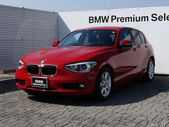 BMW116i 純正HDDナビ 純正Bカメラ ETC ハンズフリー