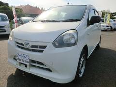 ミライースD Tチェーン 車検平成31年12月