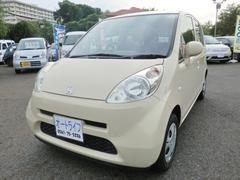 ライフC 車検平成31年12月