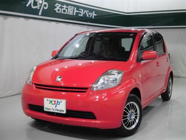 安心、清潔、保証付きU−Car 「T−Value」誠に勝手ながら、現車確認して頂ける方への販売に限らせて頂きます。