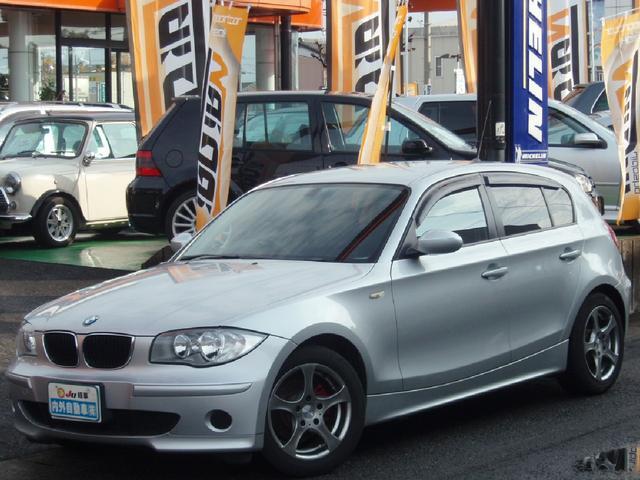 BMW 1シリーズ 116i 社外16AW バイザー フィルム (...