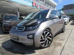 BMWベースグレード インテリア・デザインSUITE
