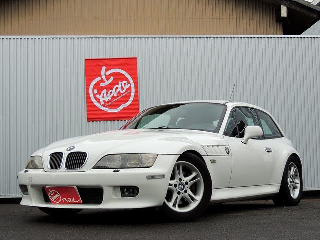 BMW 3.0i キセノンライト レザーシート