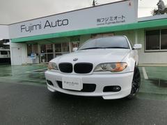 BMW330Ci ハーフレザー 天井張替 コーティング