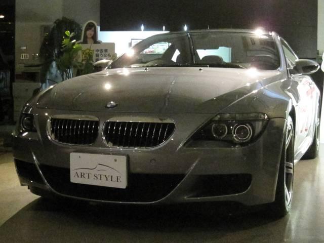 BMW ベースグレード 純正ナビ ETC バックモニター 禁煙車