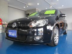 VW ゴルフTSIコンフォートライン ETC キーレス 純正アルミ