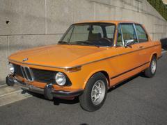 BMW2002 整備済 純正クーラー