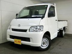 ライトエーストラックDX Xエディション 積載800kg 小型 AT車 ETC