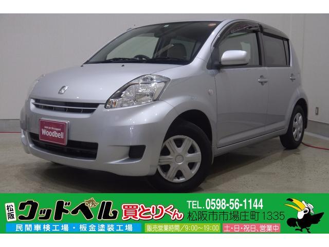 トヨタ X イロドリ SDナビ ワンセグ ベンチシート キーレス