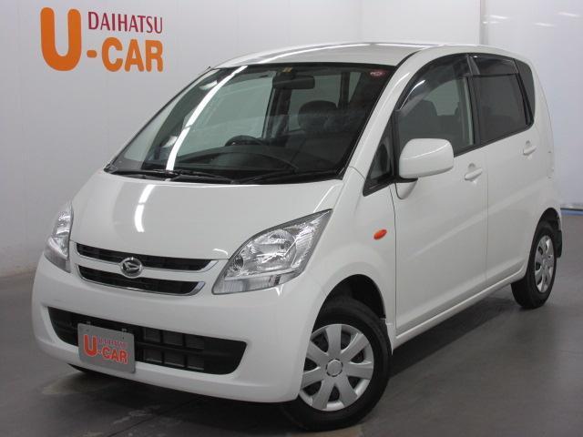 ダイハツディーラーの新しい中古車を多数展示中!!電格ドアミラー