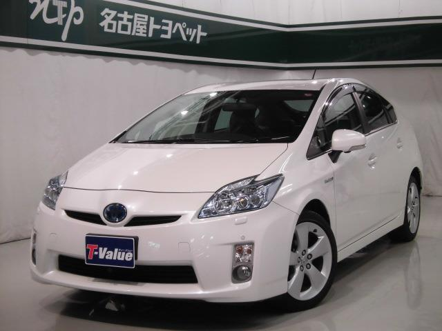安心、清潔、保証付きU−Car「T−Value」誠に勝手ながら、現車確認して頂ける方への販売に限らせて頂きます。