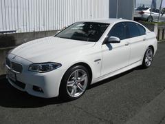 BMWアクティブハイブリッド5MスポアダプティブLEDパドルシフト