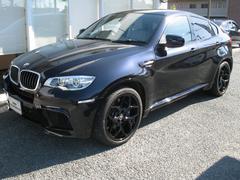 BMW X6 MベースグレードアイボリーレザーHUD外リアモニター前後PDC