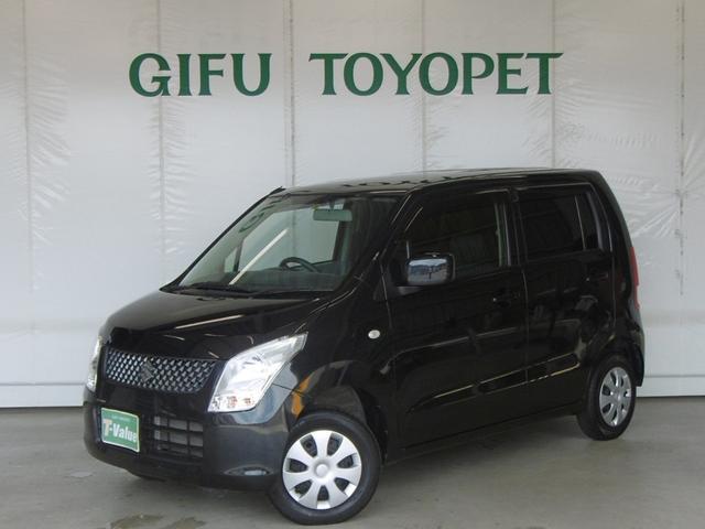 中古車に対する不安を安心に変えるT−Value!販売は岐阜県内登録が出来るお客様に限らせていただきます。ご了承下さい。