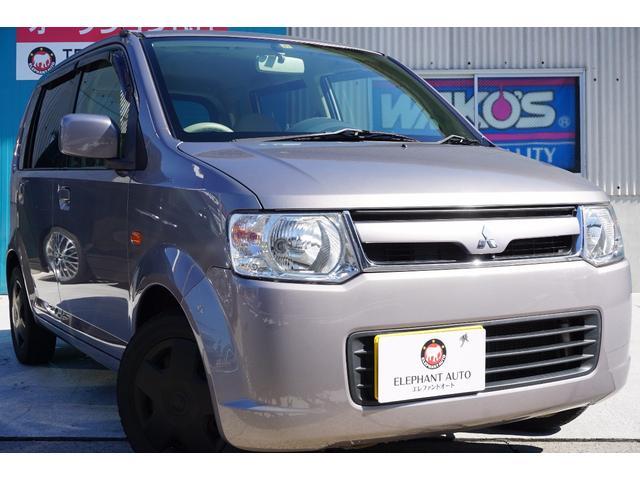 三菱 G 買取車社外HDDナビETCキセノン