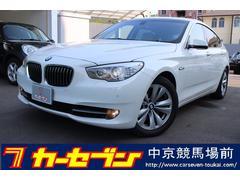 BMWベージュ革 プッシュスタート サンルーフ クルコン