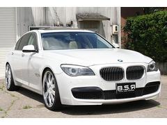 BMWアニバーサリーエディション ジオバンナ22AW 革 SR