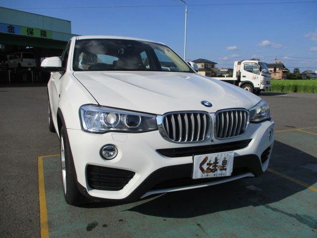 BMW xDrive 28i